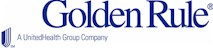 Golden Rule Health Insurance for Colorado